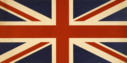 union-flag-small